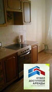 Квартира ул. Переездная 64 - Фото 4