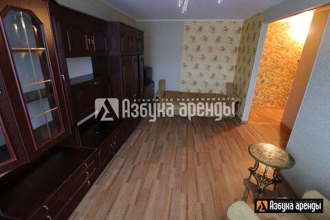 1, Черниковская ул, 44 - Фото 2