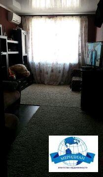 Квартира 1-ком комнатная - Фото 5