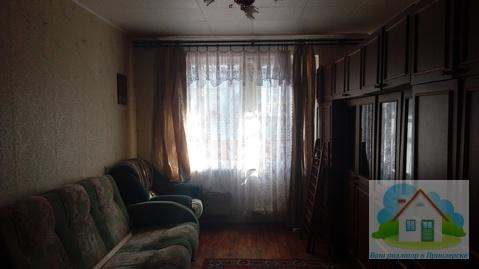 Двухкомнатная квартира на втором этаже - Фото 2