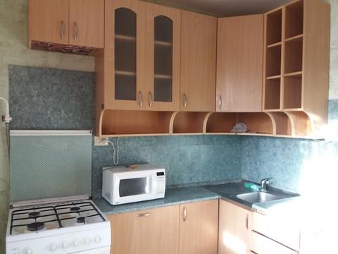 Купить однокомнатную квартиру в Новороссийске - Фото 3
