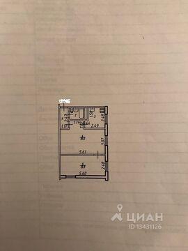 Продажа квартиры, Ставрополь, Ул. Ленина - Фото 2