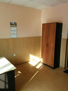 Аренда офиса, Старый Оскол, Буденного мкр - Фото 1