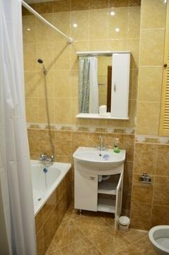 1 к квартира Королева улица Комитетская - Фото 1