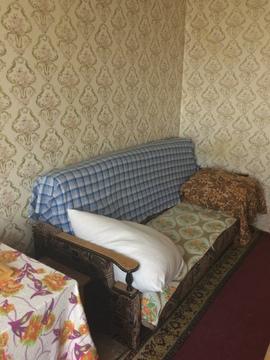 2-комнатная квартира п.Карачарово, д. 1б - Фото 2