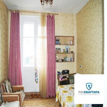 Продажа трехкомнатной квартиры в центре г. Липецка. - Фото 4