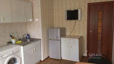 Аренда квартиры, Ульяновск, Киевский б-р. - Фото 2