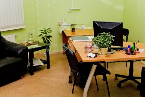 Продажа офиса, Череповец, Ул. Первомайская - Фото 4