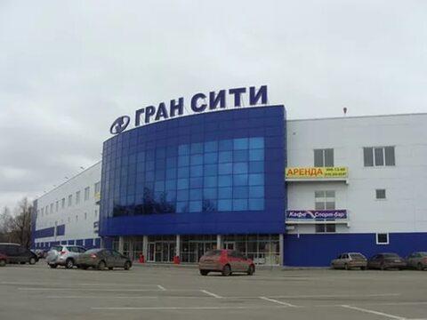 Часть дома с участком 6 сот. с пропиской, 1/2 доля. Климовск, Подольск - Фото 2
