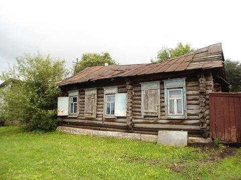 Участок под ИЖС в Камышлове, ул. Зелёная - Фото 3