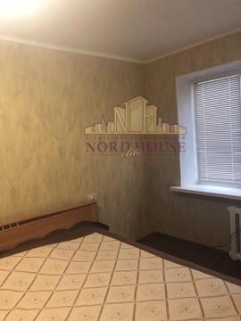 Продается 3 - комнатная квартира в хорошем состоянии. - Фото 3