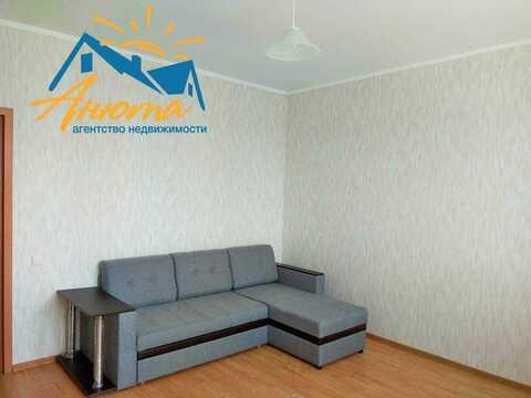 Аренда 1 комнатной квартиры в городе Обнинск проспект Маркса 81 - Фото 1
