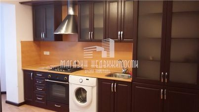 Продажа квартиры, Нальчик, Ул. Тарчокова - Фото 1