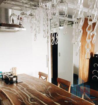 Продам 1-к квартиру, Красногорск город, Авангардная улица 4 - Фото 4
