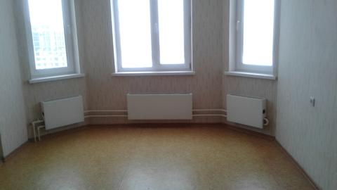 Cдам 1-ком.кв.в ЖК Цветы, без мебели (пустая) - Фото 1