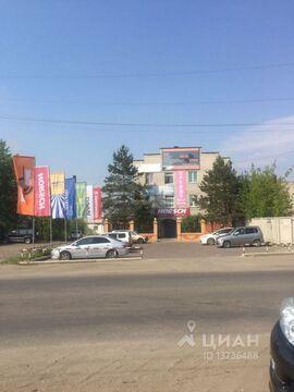 Продажа склада, Благовещенск, Угловой пер.