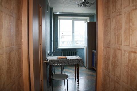 Сдаётся квартира в Тимоново, Солнечногорск - Фото 4