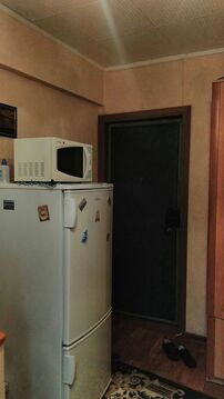 Комната на Багратиона 21в - Фото 3