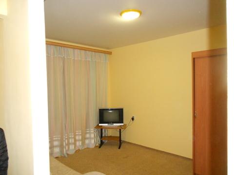 Продаётся квартира 204 квартал - Фото 3