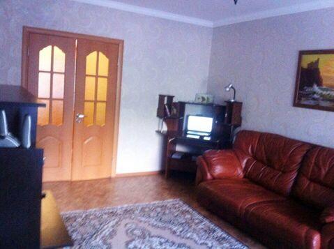 Трехкомнатная, город Саратов, Продажа квартир в Саратове, ID объекта - 320455933 - Фото 1
