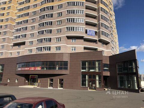 Аренда псн, Кострома, Костромской район, Улица Ивана Сусанина - Фото 2