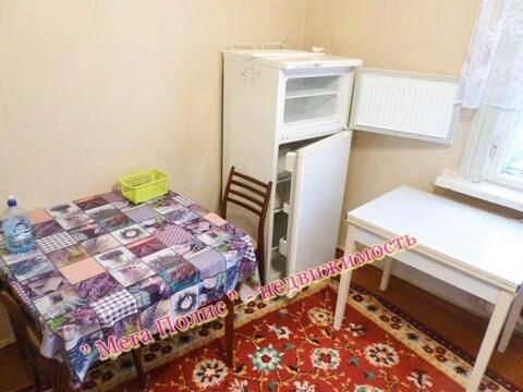 Сдается 2-х комнатная квартира 52 кв.м. ул. Петра Шувалова 12 - Фото 5