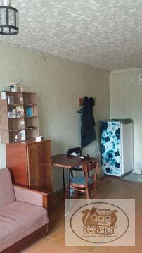 Продажа комнаты, Брянск, Ул. 3 Интернационала