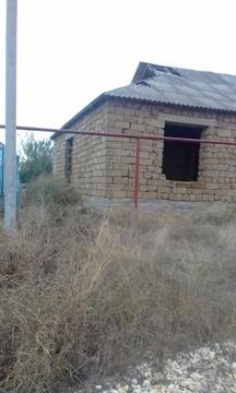 Продам Дом п.г.т.Гвардейское - Фото 5