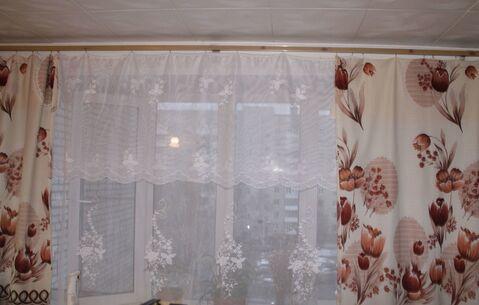 Просторная комната на Диктора Левитана 3в - Фото 4