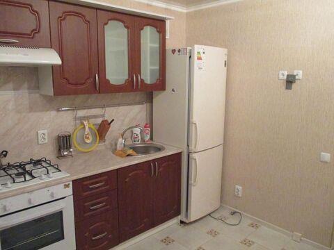 1-комнатная квартира с мебелью на ул.Костромская - Фото 1