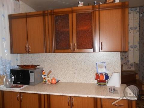 Продается 3-комнатная 2-уровневая квартира, с. Богословка, ул. Кирова - Фото 3