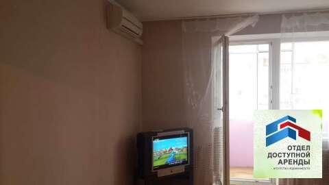 Квартира ул. Дачная 19 - Фото 3