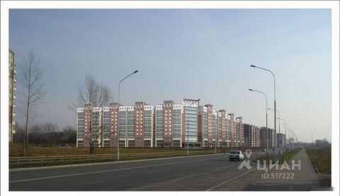 Продажа квартиры, Северск, Ул. Ленина - Фото 1