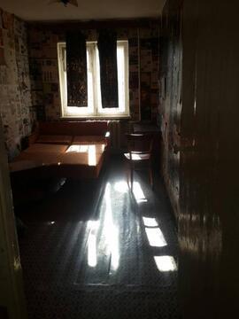Продажа квартиры, Чита, 5 мкр - Фото 5