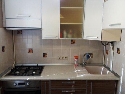Продажа квартиры, Новороссийск, Ул. Глухова - Фото 1