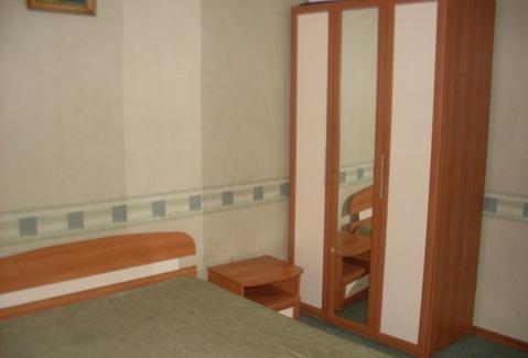 Сдается 2-х комнатная квартира по ул.Танкистов, д.63 - Фото 2
