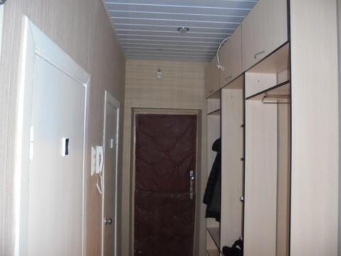 Сдается однокомнатная квартира, 9-й микрорайон, 7 - Фото 2