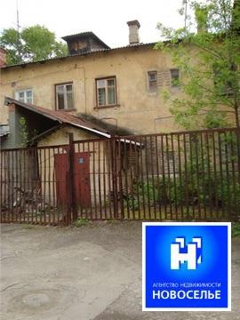 Продажа складского помещения 250 кв.м. в Приокском - Фото 2