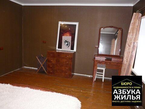 Продажа 1-к квартиры на Карла-Маркса 17 за 820 000 руб - Фото 4