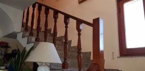 Продажа виллы. Италия - Зарубежная недвижимость, Продажа виллы за рубежом