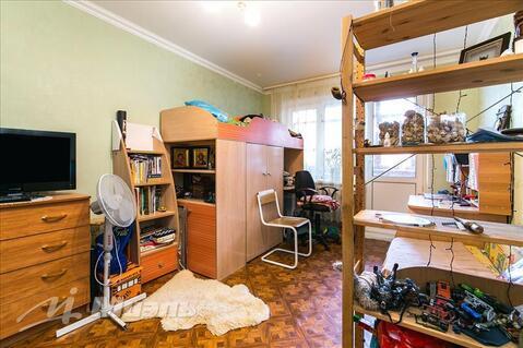 Продажа квартиры, Курилово, Щаповское с. п, м. Аннино, Ул. . - Фото 2