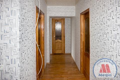 Квартира, ул. Урицкого, д.67 - Фото 3