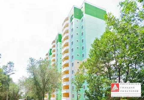 Квартира, ул. Брестская, д.28 к.1 - Фото 1