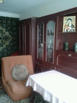 Продам 1-комнатную квартиру на ул. Куйбышева - Фото 4