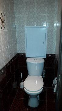 Продается 1-к квартиру в Наро-Фоминске ул. Шибанкова - Фото 5