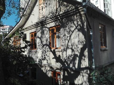 Продажа дома, Сочи, Пасечный пер. - Фото 3