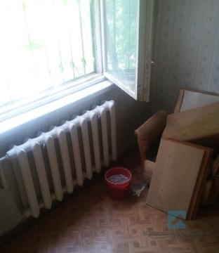 Продажа квартиры, Краснодар, Ул. Тюляева - Фото 5