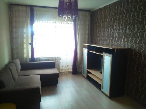 Однокомнатная квартира на ул.проспект Ямашева д.101 - Фото 3