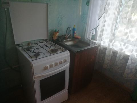 2 комнаты в общежитии на Строителе д.30 - Фото 2