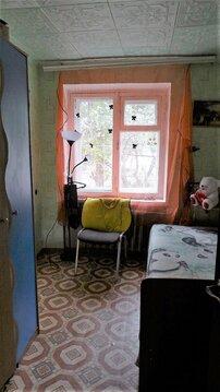 Самая дешевая 4-комнатная квартира на Лебяжке - Фото 3